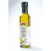 Оливковые масла ароматизированные фото