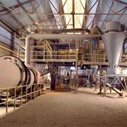 Внедрение систем энергетического менеджмента фото