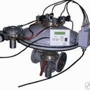 РДЭ Регулятор давления электронный фото