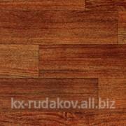 Рулонное ПВХ покрытие Supreme wood SPR9472 фото
