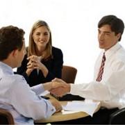 Поиск персонала, Поиск и подбор персонала. фото