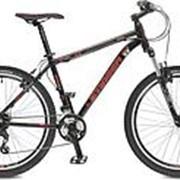 Велосипед Stinger Alpha 3.3 2015 фото