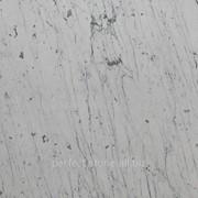 Серый мрамор Вид 4 фото
