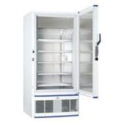 Холодильник для сохранения лабораторных, чувствительных к температуре продуктов LR 750 G фото