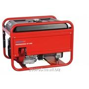 Бензиновый генератор Endress ESE 606 HS-GT ES, арт.709 фото