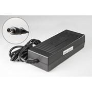 Блок питания (зарядное, адаптер) для ноутбука Acer Aspire 5600U (7.4x5.0mm) 135W 19V -> 7.1A TOP-AC10 фото