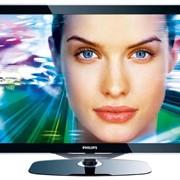 LED-телевизор Philips 40 PFL 8605H/60 фото