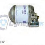 Топливный сепаратор p/n 26560017 фото