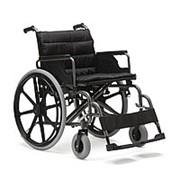 Инвалидная коляска Armed FS951B фото