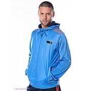 Спортивный костюм Adidas фото
