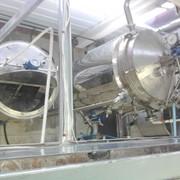 Дозаторы инертных материалов ДИ-1200 фото