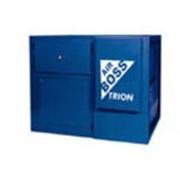 Фильтр TRION Т5200 электростатический очиститель воздуха фото