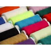 Швейные нитки фото