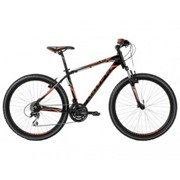 Велосипед Kross Hexagon X3 (2014) фото