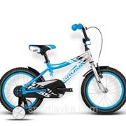 Велосипед Kross Kid Denis AL 16 6 200063 фото