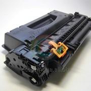 Услуга восстановление картриджа HP LJ Q5949 X 1160/2420 фото