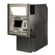 Банкоматы NCR; ремонт и аренда банкоматов, продажа запчастей на АТМ фото