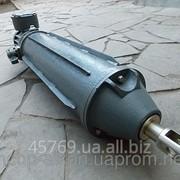Толкатель металлургический ТГМ-4 фото