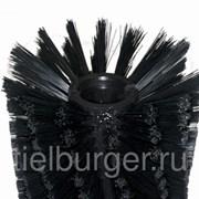 Щетка для свежевыпавшего снега и мелкодисперсной пыли к мод. ТК36 фото
