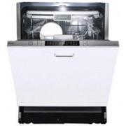 Посудомоечная машина GRAUDE VG 60.2 фото