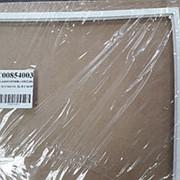 Уплотнительная резина для холодильников Stinol, Indesit, Ariston C00854003 фото