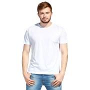 Промо футболка StanEvent 52 Белый XXL/54 фото