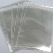 Вкладыш полиэтиленовый для МКР 92*92 под пищевую продукцию фото