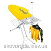 Гладильная доска Eurogold Professional 35742VX (120*42см) фото