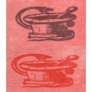 Печать на ткани. Выгодные условия фото