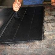 Ремонт конвейерной ленты фото