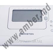 Программируемые термостаты Ariston (3318590) фото