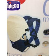 Кенгуру Chicco (Код: chicco carry cot) фото