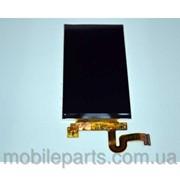Дисплей Sony Ericsson MT15 Neo(Оригинал) фото