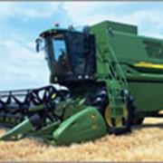 Масло для сельхозтехники HYTRANS BM 10W30 фото