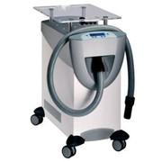Аппарат для локальной криотерапии Cryo 6 (производства Zimmer MedizinSysteme GmbH, Германия) фото