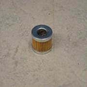 Фильтр-элемент гидравлический Fleetguard HPR1619 фото