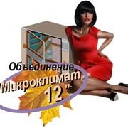 """Бытовой инкубатор """"МиК30.220"""" фото"""