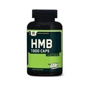 Протеин HMB, 90 капсул фото