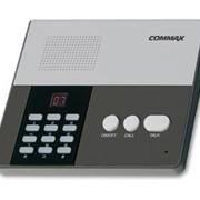 Станция громкой связи абонентская CM-800S фото