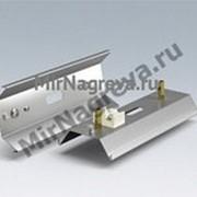 Рефлектор RAS 1; 100*60*254 мм для HTE/HFE фото