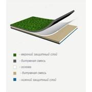 Материалы гидроизоляционные для металлических покрытий фото
