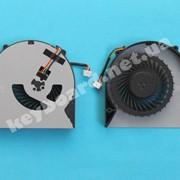 Вентилятор для ноутбука Lenovo Ideapad G580AM, G580 фото