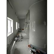 Очистка промышленных и бытовых стоков от компании BIOTAL фото