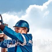 Разрешение на применение оборудования в РК фото