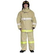 Боевая одежда БОП-1 (Тип климата У, Начальствующий состав Вид А, Тип материала Т) фото