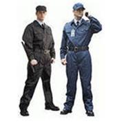 Услуги телохранителей фото