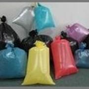 Утилизация и переработка пищевых отходов фото