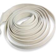 Элементы нагревательные гибкие ленточные (ЭНГЛ-1) фото