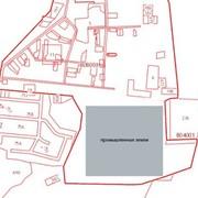 Продается земельный участок 20 Га , под строительство завода, крупного промышленного объекта. фото