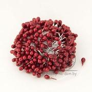 Тычинки для изготовления цветов (Китай) фото